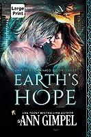 Earth's Hope: Dystopian Urban Fantasy (Earth Reclaimed)