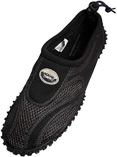 The Wave Men's Waterproof Water Shoes