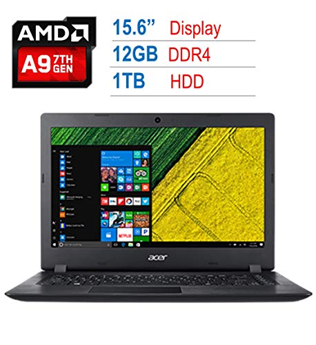 Comparison of Acer Aspire 3 vs Acer Chromebook 15 CB3-532-C8DF (B07T4G48M2)