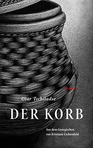 Der Korb გოდორი