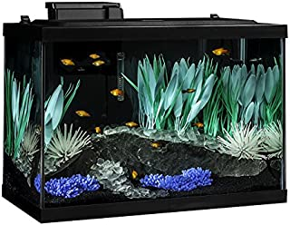 Best cheap 20 gallon fish tank kit Reviews