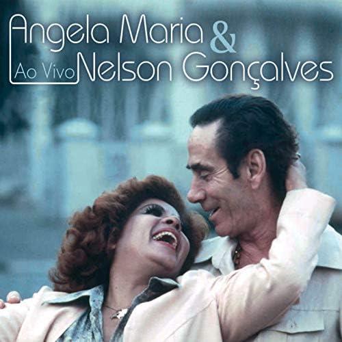 Angela Maria & Nelson Gonçalves