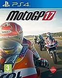 MotoGP17 - PlayStation 4 [Edizione: Francia]