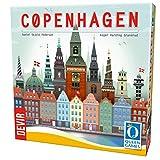 Devir - Copenhagen (BGCOPE)