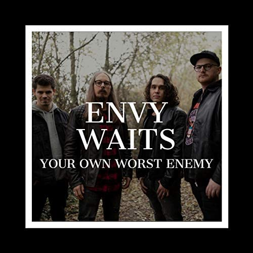 Envy Waits