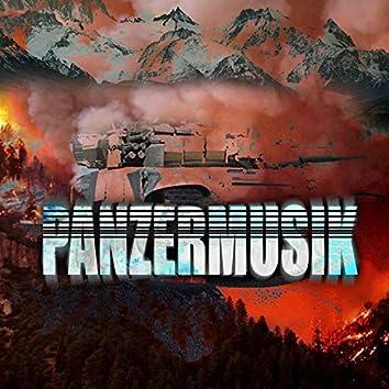 Panzermusik