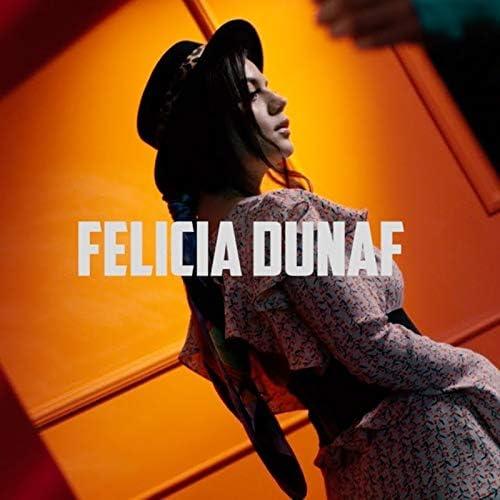 Felicia Dunaf
