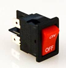 PORTER-CABLE A22756 On/Off Switch