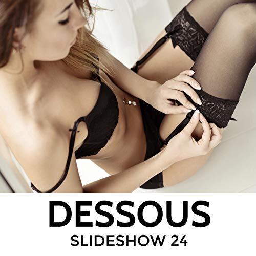 DESSOUS : Slideshow 24