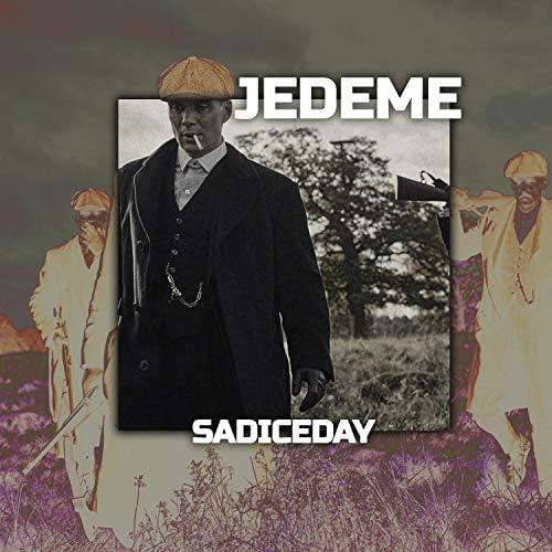 Sadiceday
