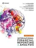 International Financial Reporting & Analysis