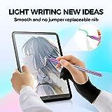 Zoom IMG-1 woeoa penna stilo capacitiva per