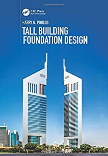 Best tall building foundation design Reviews