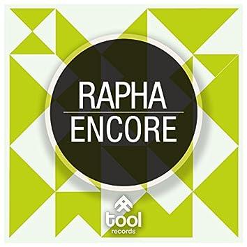 Encore (Original Mix)