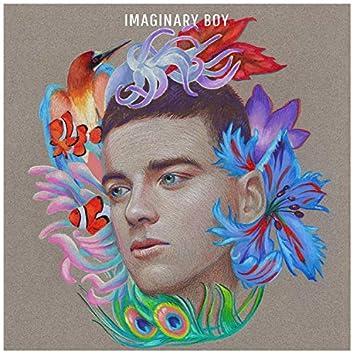 Imaginary Boy