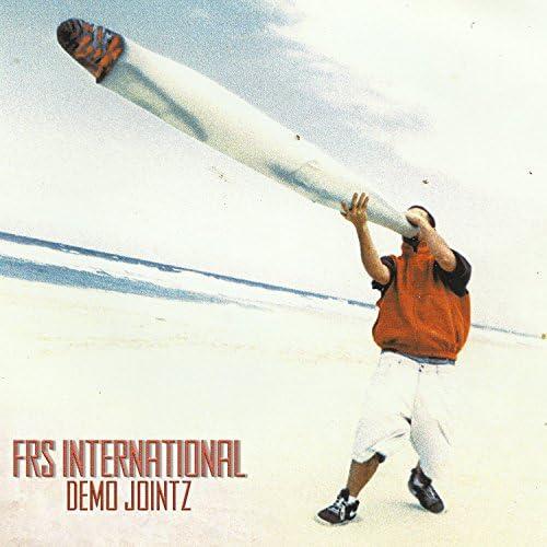 FRS International