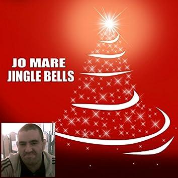 Jingle Bells (Country)