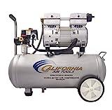 California Air Tools 6010 LFC