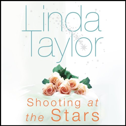 Shooting at the Stars cover art