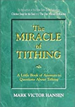 the miracle of tithing