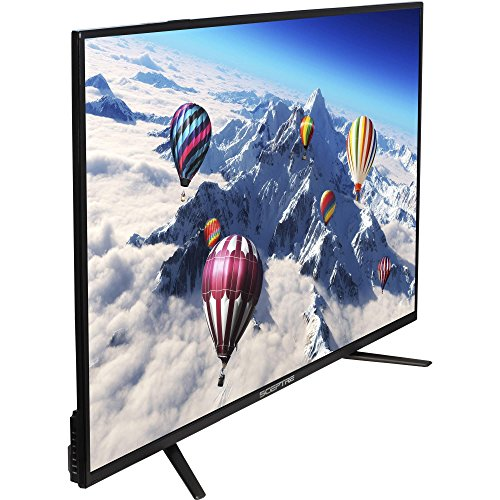 Sceptre U550CV-U 55' 4K Ultra HD 2160p 60Hz LED HDTV (4K x 2K)