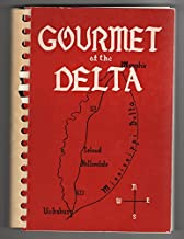 Gourmet of the Delta: Collected By St. John's Woman's Auxiliary, Leland, Mississippi, and St. Paul's Woman's Auxiliary, Hollandale, Mississippi