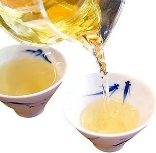 花粉症 茶 凍頂烏龍茶 1級 バリュー200g とうちょう 台湾茶 茶葉 メール便