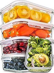 eco friendly kitchen storage products