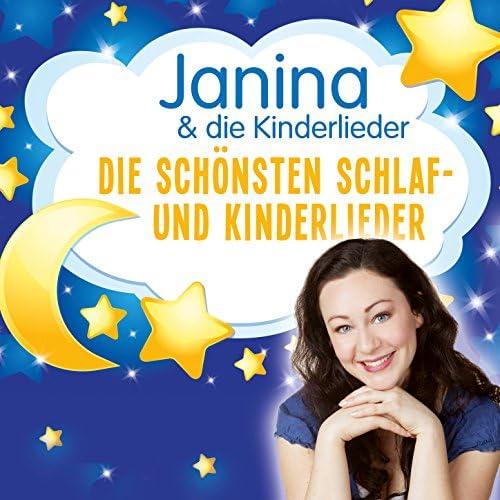 Janina & Kinderlieder