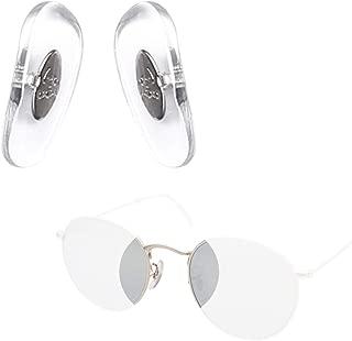 Best sunglasses nose pad repair Reviews