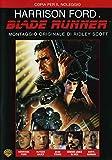 Blade runner - montaggio originale di Ridley Scott