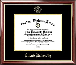 Best dillard university seal Reviews