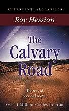 Best calvary road book Reviews