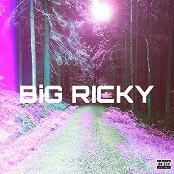 Big Ricky