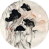Mascleta (Affkt White Fear Remix)