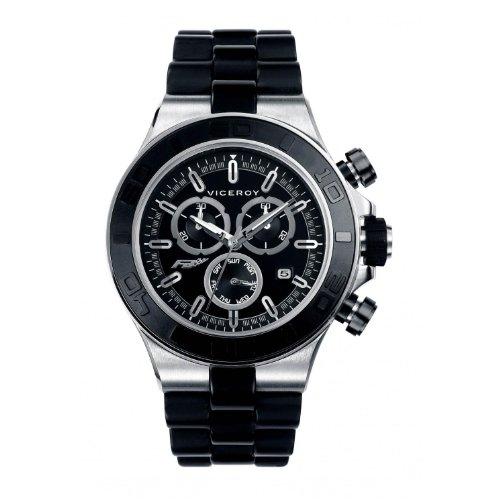 Reloj Viceroy Fernando Alonso 47775-57