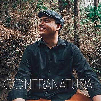 Contranatural