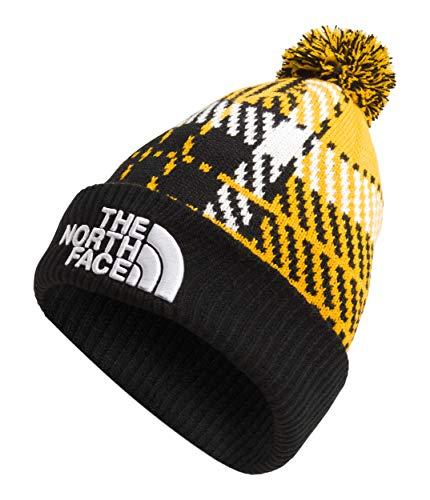 The North Face Bonnet avec Pompom Retro