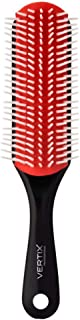 Escova Vertix Styling Brush, Vertix