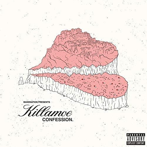 Killamoe