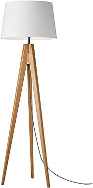 ARTWORKSTUDIO Espresso floor lamp 白熱球付属モデル ホワイト AW-0507V