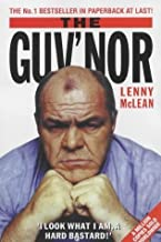 The Guv'nor of McLean, Lenny, Gerrard, Peter New Edition on 15 January 2003