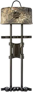 Trophy Taker T4131 Archery Quivers