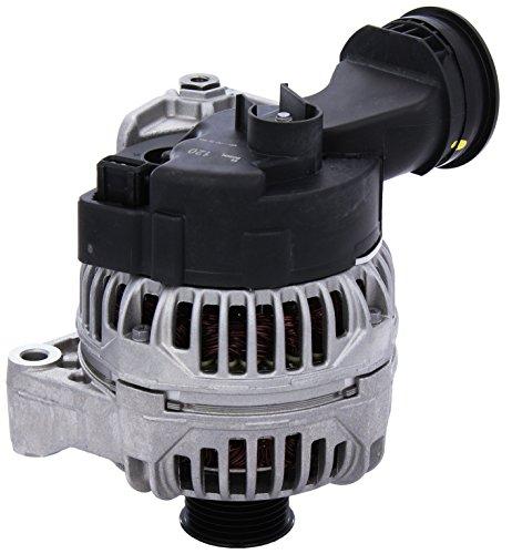 Bosch 124515052 Lichtmaschine