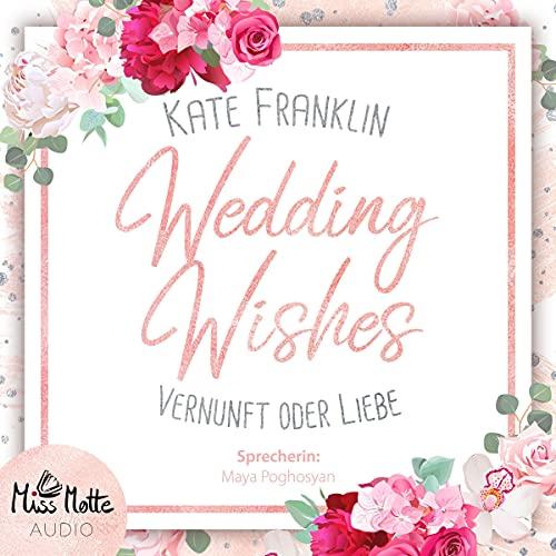 Wedding Wishes Titelbild