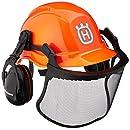 Husqvarna Classic 580754301/Helmet.