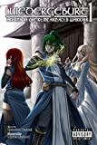 WIEDERGEBURT: Legend of the Reincarnated Warrior: Volume 1 (1)