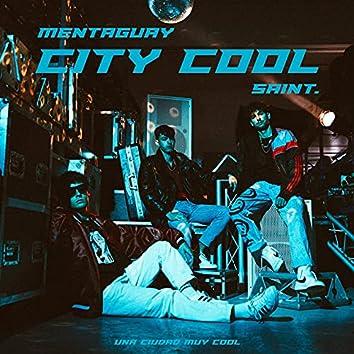 City Cool