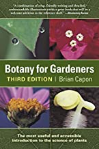 Botany for Gardeners, 3rd Edition PDF