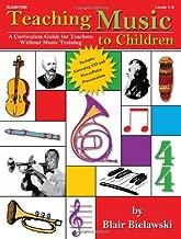 Best music appreciation curriculum elementary Reviews